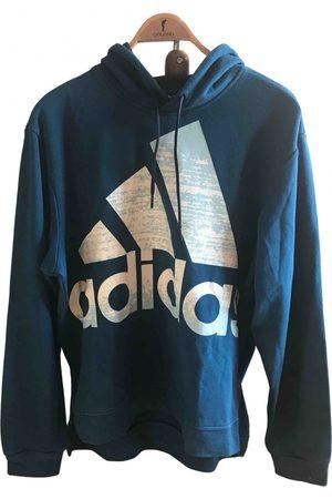 adidas Cotton Knitwear & Sweatshirts