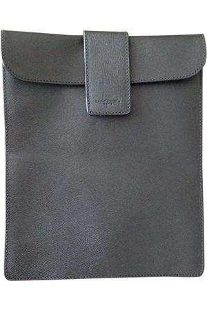 LANCEL Women Wallets - Leather Purses\, Wallets & Cases
