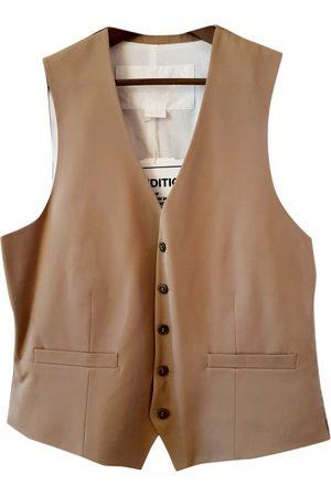 H&M Wool vest