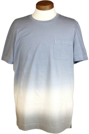 Berluti Cotton T-Shirts