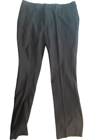 Celio Trousers