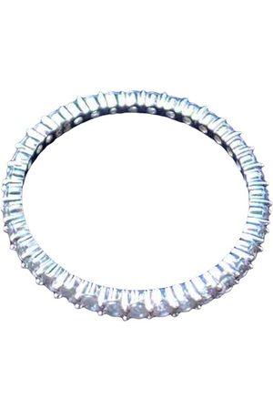 Swarovski Rings
