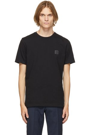 HUGO BOSS Black Tales T-Shirt