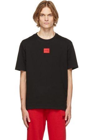 HUGO BOSS Black Dorkshire 2 T-Shirt