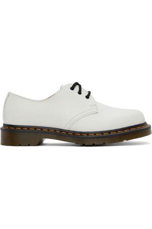 Dr. Martens 1461 Oxford Shoes