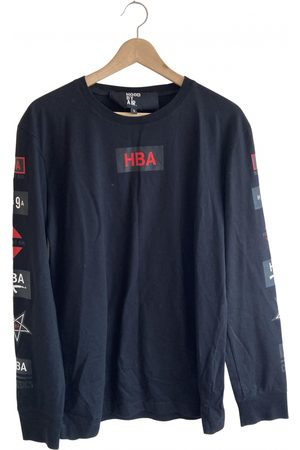 Hood By Air Cotton Top
