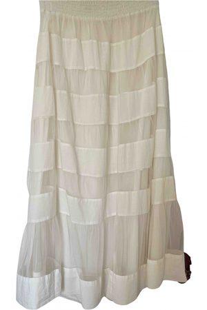 Derhy Polyester Skirts