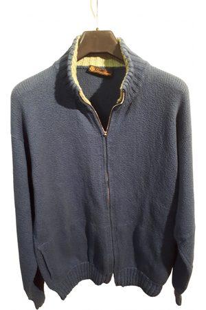 Loro Piana Cotton Knitwear & Sweatshirt