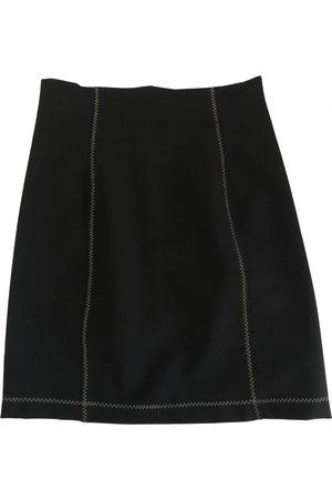 Sud Express Women Mini Skirts - Mini skirt