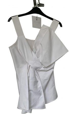 Victoria Beckham Vest