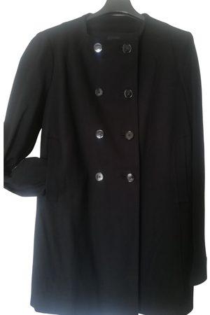 pennyblack Viscose Coats