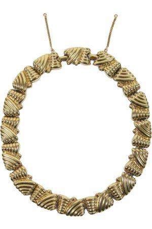 Carven Women Necklaces - Necklace