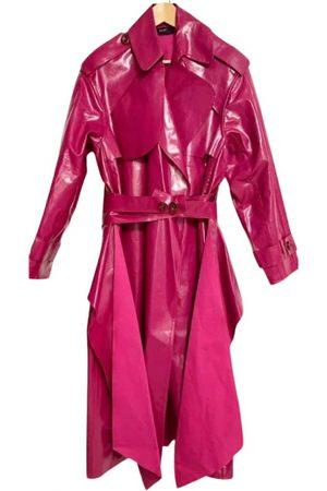Ellery Trench coat