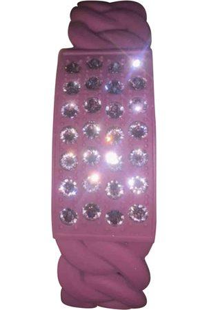 Stroili Oro Women Bracelets - Bracelets