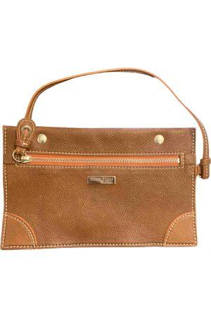 Miu Miu Leather small bag