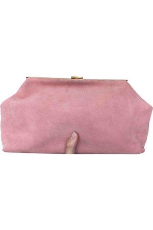 Mansur Gavriel Clutch bag