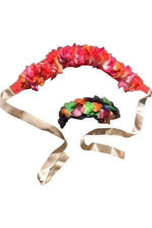Vanessa Bruno Multicolour Jewellery Sets