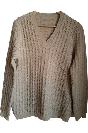 LIVIANA CONTI Women Sweaters - Wool jumper