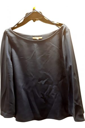 Maje Polyester Top