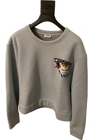 Kenzo Polyester Knitwear & Sweatshirts