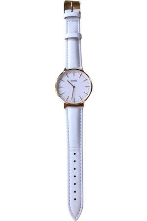 Cluse Women Watches - Watch