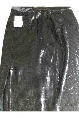 Claudie Pierlot Viscose Skirts