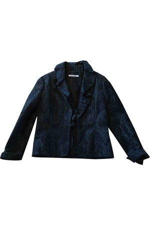 NATAN EDOUARD VERMEULEN Polyester Jackets