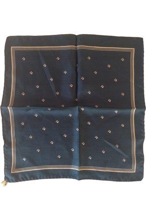 GUY LAROCHE Silk Scarves & Pocket Squares
