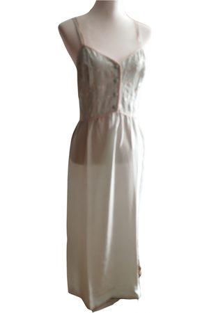 Dior Silk slip