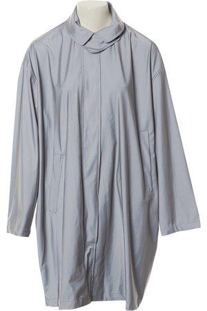 WANDA NYLON Synthetic Jackets