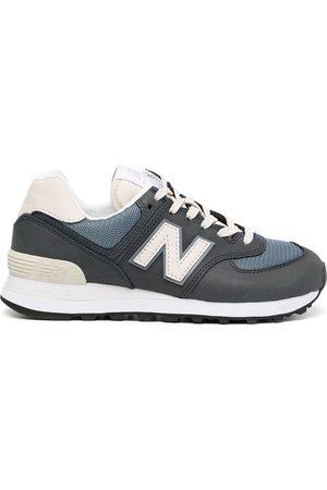 New Balance 574 Core sneakers