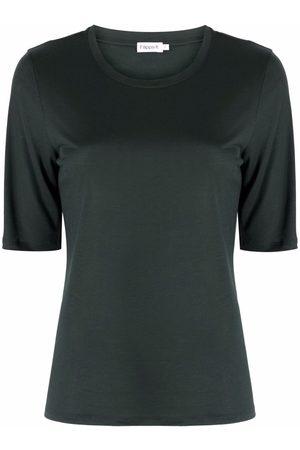 Filippa K Elena crewneck T-shirt