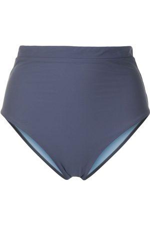 BONDI BORN Tatiana bikini bottoms