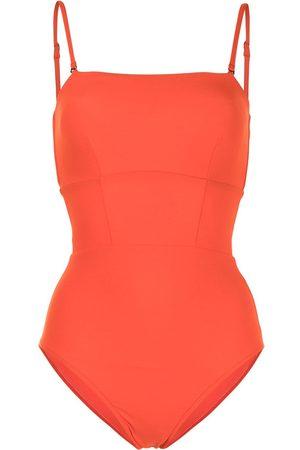 BONDI BORN Isla one-piece swimsuit