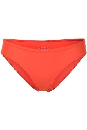 BONDI BORN Nadia bikini bottoms