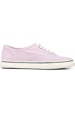 RE/DONE 70s Skate low-top sneakers