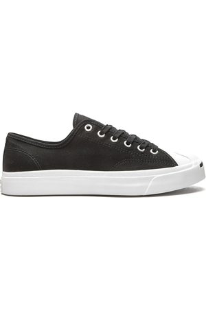 Converse Jack Purcell OX sneakers
