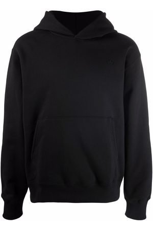 adidas Pullover jersey hoodie