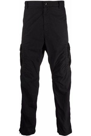 C.P. Company Cargo-pocket trousers