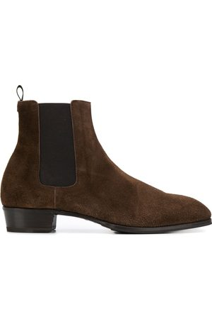 LIDFORT Chelsea boots