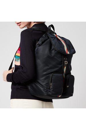 Paul Smith Women's Backpack Nylon