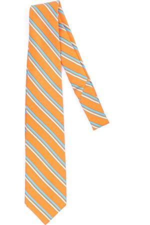 BARBA Men Neckties - Ties Men Fancy