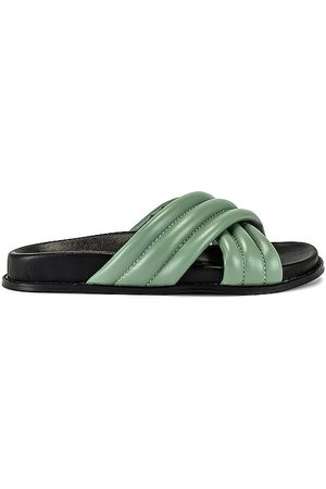 Song of Style Ivette Sandal in .