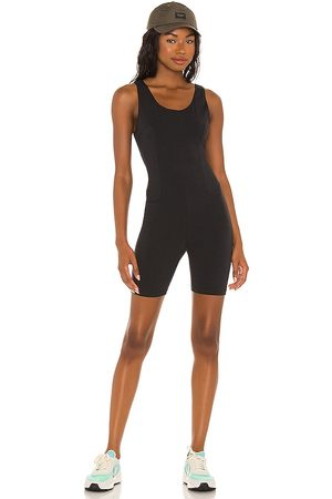 Nike NSW Icon Clash One Piece in .
