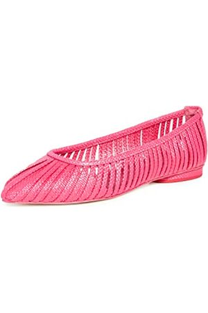 Cult Gaia Women Flat Shoes - Leena Flats