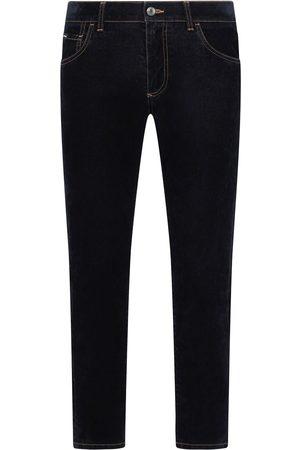Dolce & Gabbana Men Slim - Slim-fit jeans