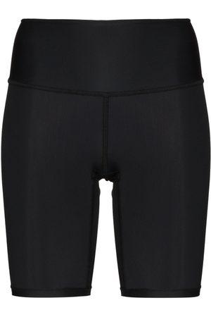 Manola Women Midi Skirts - Knee-length cycling shorts