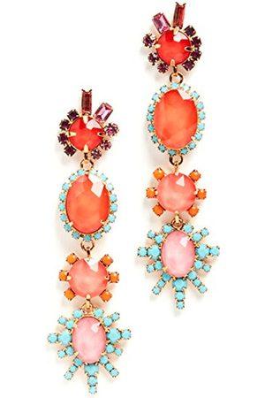 Elizabeth Cole Women Earrings - Blair Earrings