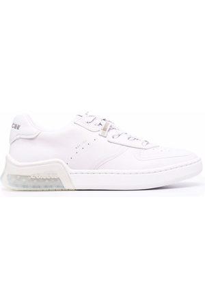 Coach Women Sneakers - Citysole low-top sneakers