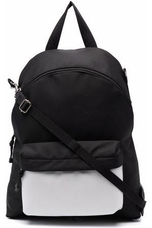 Valentino Garavani Two-tone backpack